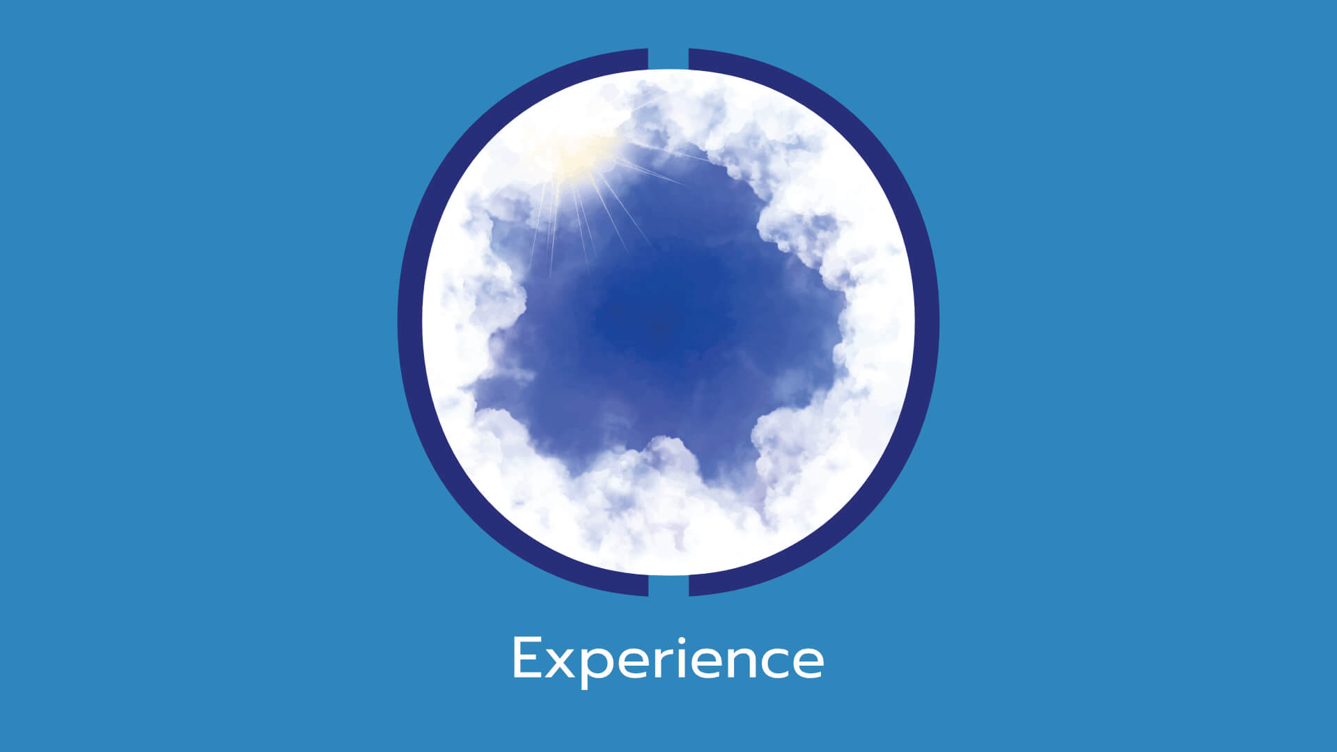 You are currently viewing Experience Life with an Open Heaven
