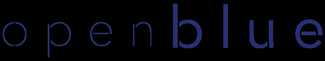 Open Blue Hub