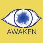 AWAKEN TO THE KINGDOM OF HEAVEN