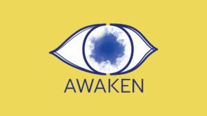 Read more about the article AWAKEN TO THE KINGDOM OF HEAVEN