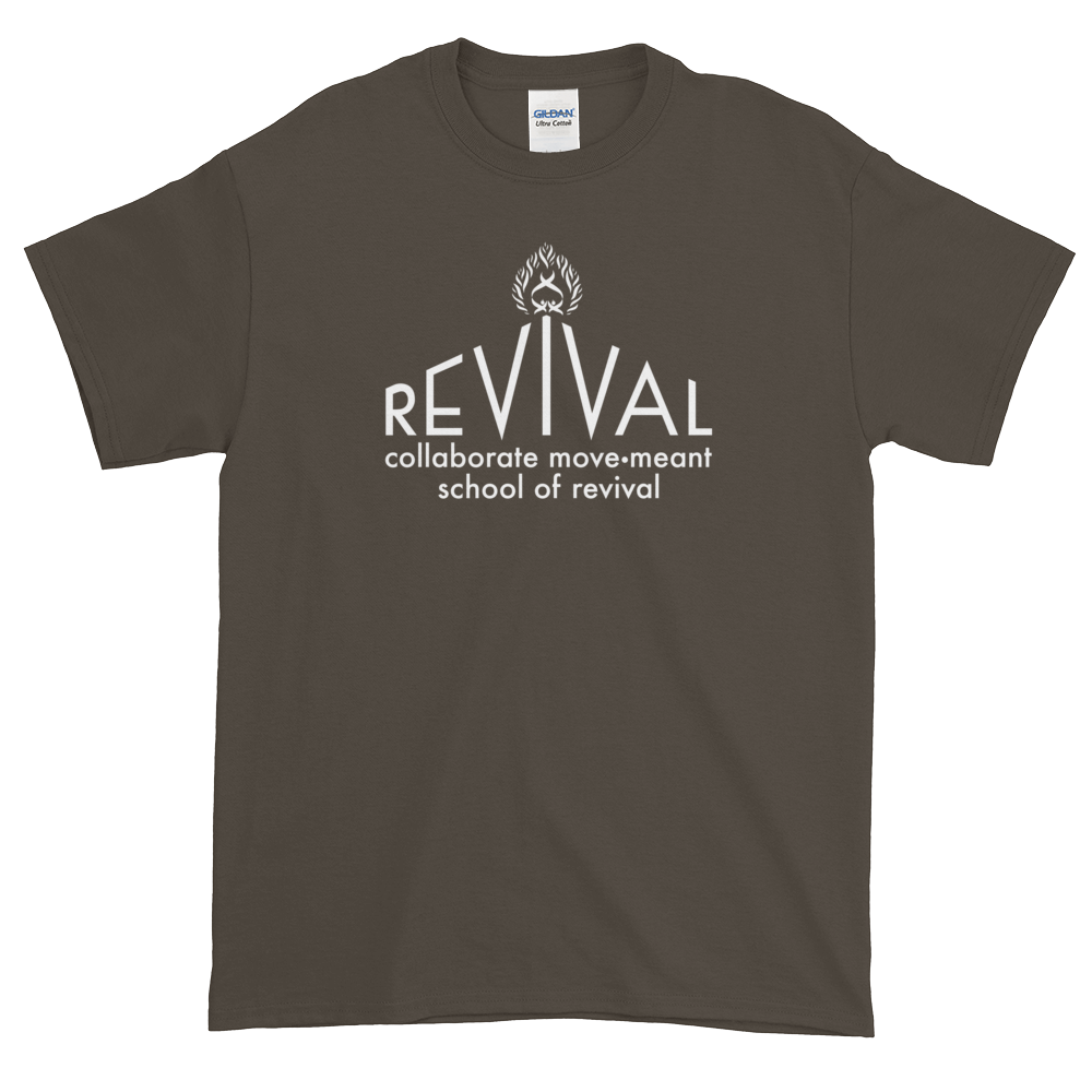 School of Revival