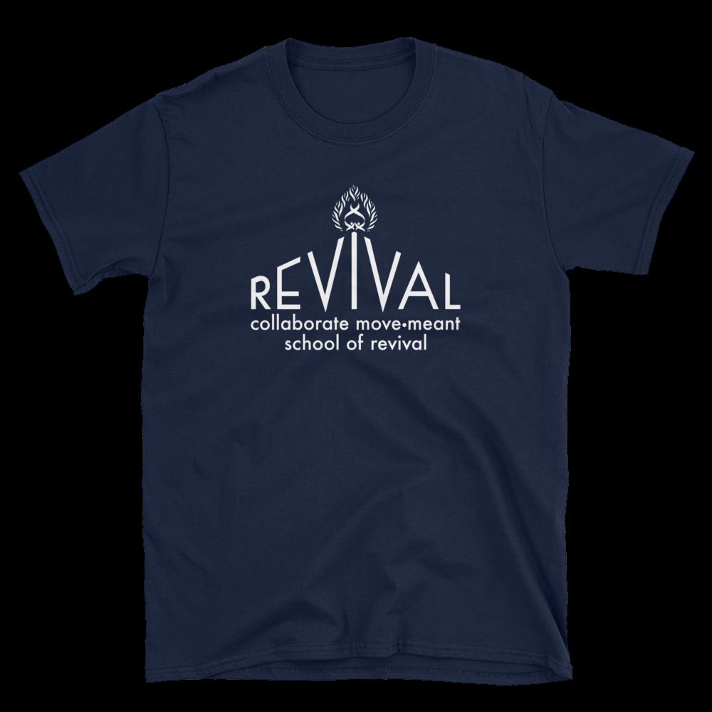 School of Revival